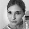 Magdalena Żabicka