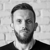 Daniel Zuba - UX Designer