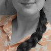 Kaja Borowska