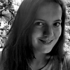Faustyna Smoleń