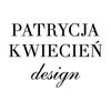 Patrycja Kwiecień Design
