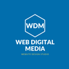 Web Digital Media