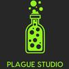 Plague Studio