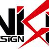 Niki4Design