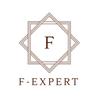 F-Expert