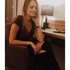 Angelika_WA