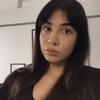 Emilia_g