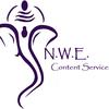 N.W.E. Content Services