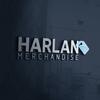 Harlan Merchandise