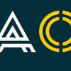 AAOO.pl - strony internetowe