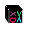 XD Virtual Assist