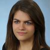 Magda Fedorowicz