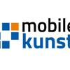 MobileKunst.com (by SkillTech)