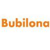 Bubilona s.r.o.