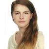 Martyna Stanisz