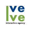 CreativeSolve.pl