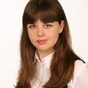 Natalia Mazurkiewicz