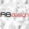 ABdesign