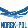 Norsk-Pol