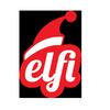 Elfi Santa