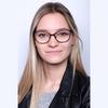 Oliwia Junik
