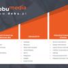 DeBu Media