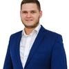 Wiktor Łucka - Fotografia