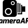 Kameraart