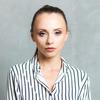Justyna Czarnecka-Kawka