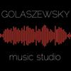 Adam Gołaszewski