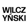 Adrian Wilczyński Projektowani