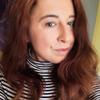 Anna Siudak