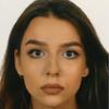 Zuzanna Barszcz