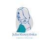 Julia Kuszyńska