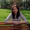 Elena Yaroshenko