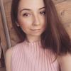 Sylwia_a24