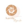 karola.t_foto