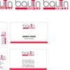 BautinDom