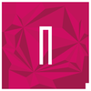 Netkata Internet SoftwareHouse