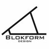 Blokform Design