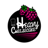 Heavycheesecake