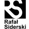 Rafał Siderski