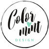 colormint design