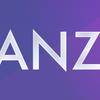 Hanzo ux/ui designer