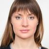 Alina Sobinkova