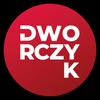 Dworczyk.com