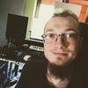 Wojciech Kania(Studio Alberia)