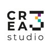 Crea3studio
