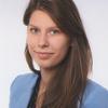 Zuza Pacholska