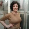 Agata Warska